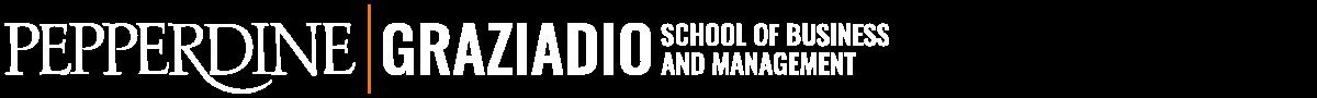 Graziadio Business School